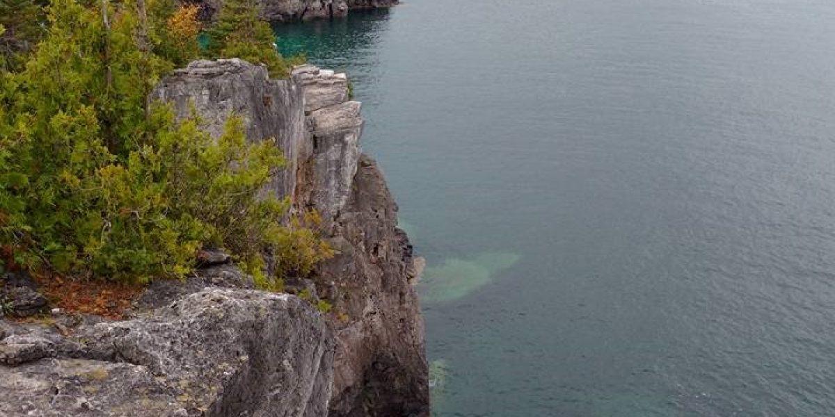 bruce-peninsula-national-park