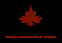 indigenous-canada