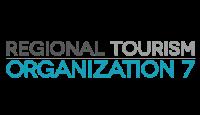 regional-tourism-org-7